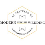 Hey! Party Collective Featured on Modern Jewish Wedding