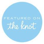 Hey! Party Collective Featured on The Knot