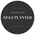 Hey! Party Collective Featured on Aisle Planner