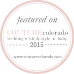 Hey! Party Collective Featured on Couture Colorado