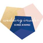 Wedding Insider