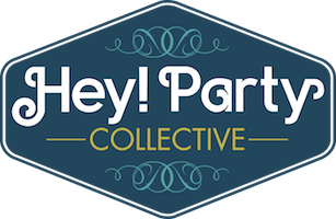 Hey! Party Collective